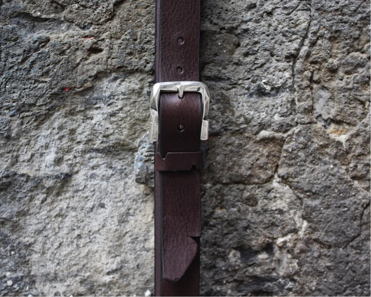 Cintura Stone 56209